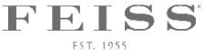 Murray Feiss logo